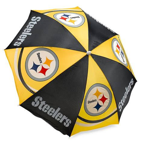 pittsburgh steelers fan gear 88 best images about pittsburgh steelers gear on pinterest