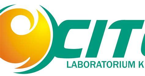Sedangkan di pemerintah daerah terdiri dari 28 pemerintah provinsi dan 383 pemerintah kabupaten. Lowongan Kerja di Laboratorium Klinik CITO - Yogyakarta, Magelang, Jakarta, - Portal Info ...