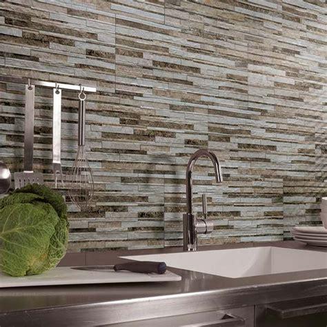 kitchen walls   splashback images