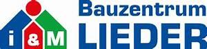 Dämmstoffe Vergleich Stiftung Warentest : bauzentrum lieder ihr baumarkt f r baustoffe garten ~ Orissabook.com Haus und Dekorationen