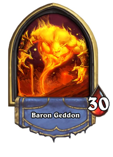 hearthstone blackrock mountain guide free to play decks