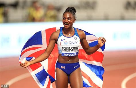 British Olympic chief rules out fast-tracking athletes for ...