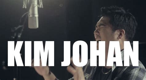 """Kim Jo Han Releases """"the Stars, The Moon, All For U"""