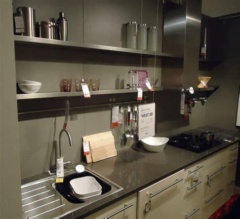 100 kitchen design stores near me kitchen granite