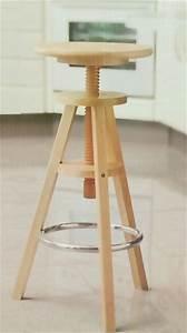 Drehstuhl Holz Höhenverstellbar : 4x massive holz barhocker barstuhl stuhl hocker drehstuhl klavierhocker neu ebay ~ Frokenaadalensverden.com Haus und Dekorationen