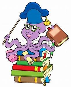 Teacher Reading Clipart - Clipart Suggest