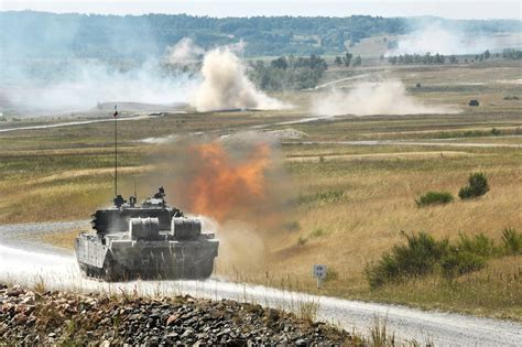 The cheapest way to get from romania to georgia costs only $93, and the quickest way takes just 6¾ hours. Romania, Georgia Armies participate in Combined Resolve II… | Flickr