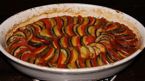 ratatouille dish ratatouille s ratatouille recipes dishmaps