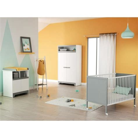 destockage chambre bebe stunning chambre grise bebe pictures matkin info
