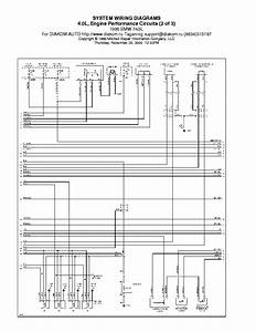 Bmw 95e 38 Wiring Diagrams Full Set Service Manual
