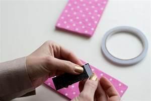 Pliage De Serviette Papillon : pliage serviette papier id es faciles et mod les ~ Melissatoandfro.com Idées de Décoration