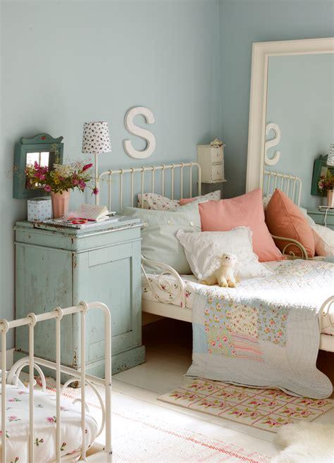 renovar muebles pintando gana vida  color