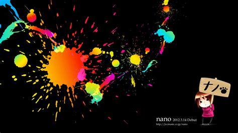 nano official site