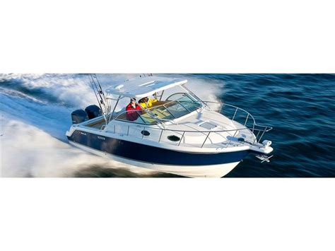 Used Boat Loan Rates And Terms by Wellcraft Scarab 30ft Boats For Sale
