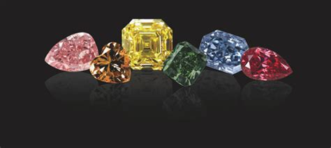 color diamonds fancy color diamonds april babies listen up federal