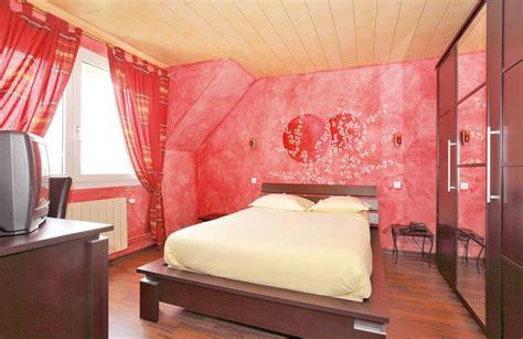 chambre alsace ch 39 alsace aérodrome haguenau 67500 hôtels f461