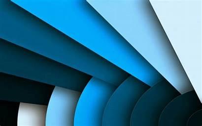 Wallpapers Lollipop Android Flat Abstract Manjaro Pixelstalk