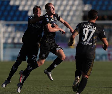 Dejan kulusevski reviews for you, chosen by you. Watch: Dejan Kulusevski Goal vs Brescia Was A Gorgeous Winner