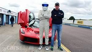 Top Gear Uk 2016 : bbc 39 s top gear with chris evans starts on 8 may 2016 cars uk ~ Medecine-chirurgie-esthetiques.com Avis de Voitures