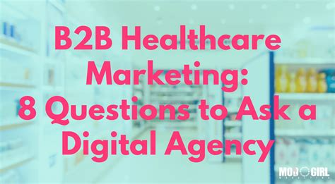 B2b Healthcare Marketing 8 Questions To Ask A Digital Agency. Car Insurance Quotes Ontario. Eating Disorder Treatment Portland Oregon. Full Coverage Auto Insurance Quotes. Microsoft Chart Controls Online Call Tracking. Graphic Designing Education Buy Domain Names. Pressure Cleaning Tampa Audio Engineer School. Fulton County Schools Home Access. Oriental Rug Cleaning Phoenix