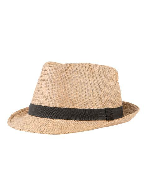 chapeau de paille paillasson chapeau de paille homme districenter