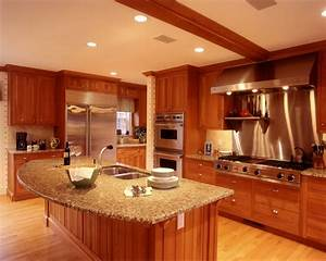 Transitional Kitchen Pictures Kitchen Design Photo Gallery