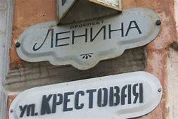 Номер телефона судебный пристав григорьева наталья сергеевна саратов