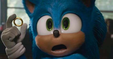 Sonic Mania Animation Director Helped Redesign Sonics