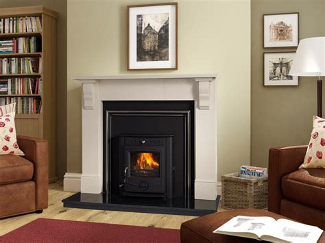 Fireplace Stove Insert by Ryan Stoves Top Quality Stoves At Affordable Prices