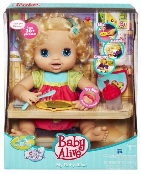 cuisine toys r us baby alive chopi mainan anak