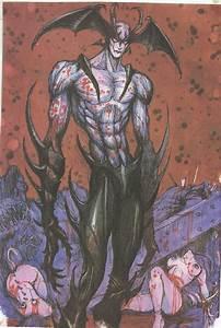 Devilman art | Devilman | Pinterest | Art  Devilman