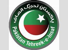 Pakistan TehreekeInsaf Wikipedia