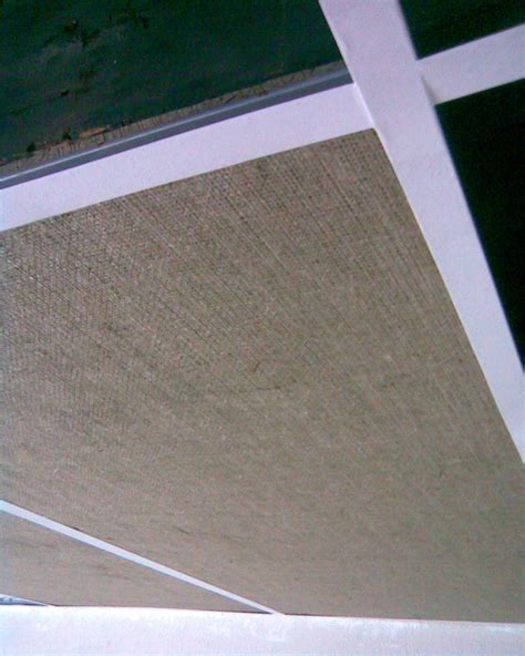 Drop Ceiling Tiles 2x4 Cheap by Best 25 Acoustic Ceiling Tiles Ideas On