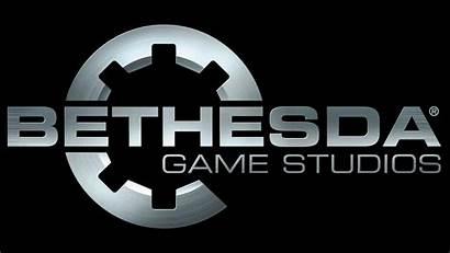 Bethesda Starfield E3 Rumor Announce Rpg Space