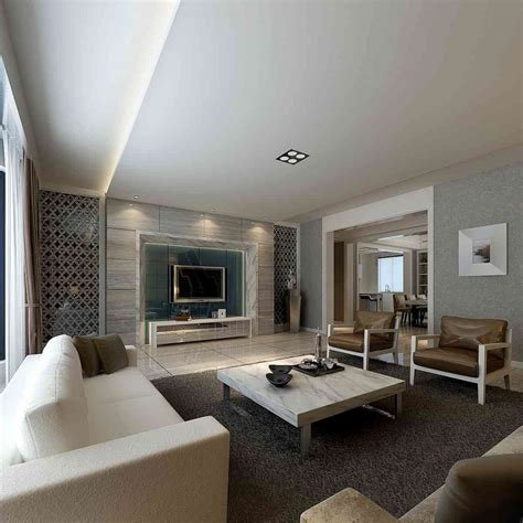 Livingroom Pics by 10 Cozy Living Rooms Ideas That Will Boost Your House