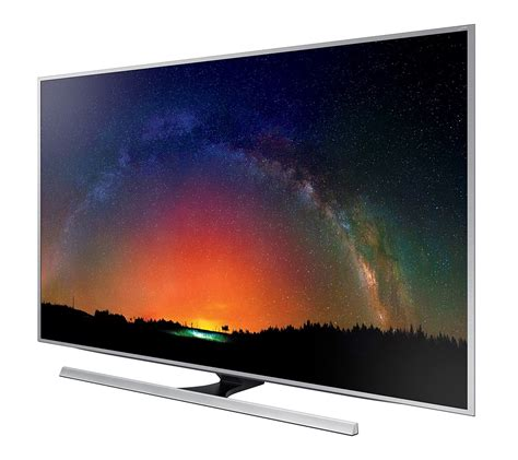 tv led 4k samsung 55 quot 4k suhd led 3d smart tv 50 59 inch 4k suhd