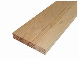 Planche à Dessin En Bois : planches de bois planches de pin rabot es 3cm d ~ Zukunftsfamilie.com Idées de Décoration