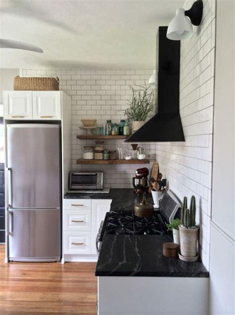 granite countertops ikea ikea kitchen nebraska and ikea on