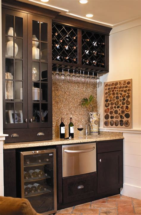 wine bar ideas for home incredible peacock feathers wine glasses decorating ideas gallery in home bar traditional design