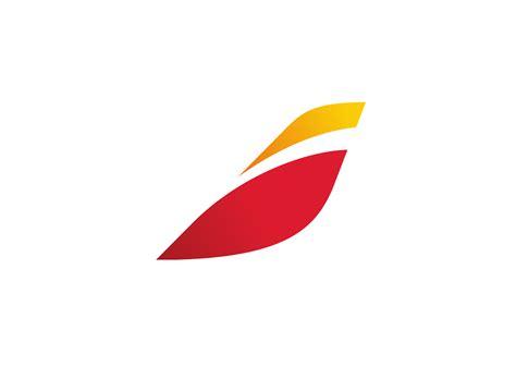 Iberia logo | Logok