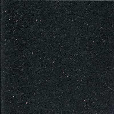 Florida Tile Black by Florida Tile Black Galaxy Tile