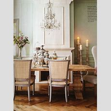 Best 25+ Country French Magazine Ideas On Pinterest