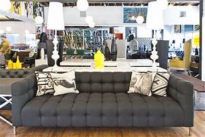 Nice furniture stores home design ideas and pictures for Furniture depot mountain home arkansas