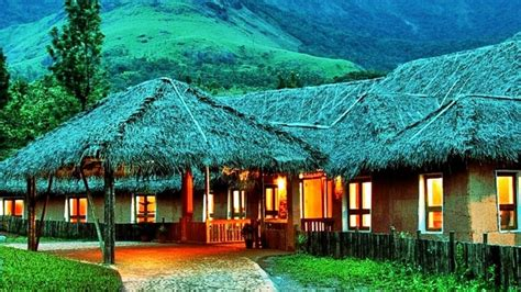 kerala tour places visit tourist wayanad must package india preview