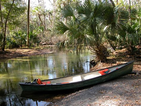 florida parks state central orlando visitflorida near nature things did know