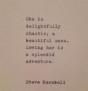 F. Scott Fitzgerald Typewriter Quote on LOVE / handtyped ...