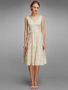 casual ivory wedding dresses dress yp With casual ivory wedding dress