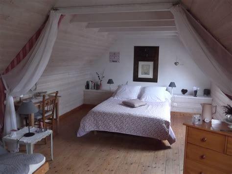 chambre naturiste beau chambre d hote naturiste ravizh com