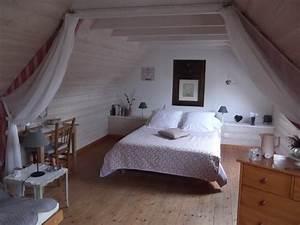 decoration chambre hote With reglementation chambre d hote gite