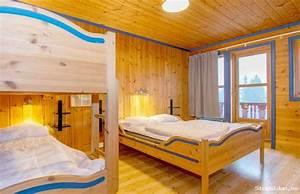Fj U00e4llstuga Att Hyra I Trysil Hedmark Norge  Stuga F U00f6r 16 Personer I Trysil Turistsenter